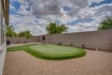4714 Centric Way - Photo 48