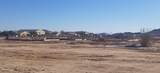 779 Rhonda View - Photo 4