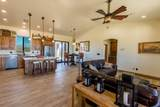 1700 Granthum Ranch Road - Photo 2