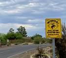 44028 Spur Cross Road - Photo 39