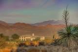 29324 Round Butte Road - Photo 26