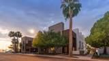 540 Mariposa Street - Photo 46