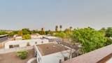540 Mariposa Street - Photo 48