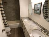 4915 Everett Drive - Photo 22