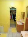 34841 3RD Street - Photo 15