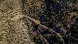 8545 Sierra Vista Drive - Photo 18