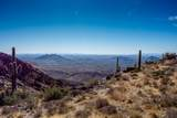 8545 Sierra Vista Drive - Photo 19