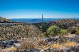 8545 Sierra Vista Drive - Photo 23