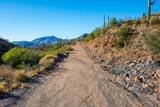 8545 Sierra Vista Drive - Photo 24