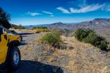 8545 Sierra Vista Drive - Photo 25