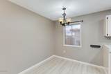 13622 98TH Avenue - Photo 9