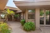 11837 Larkspur Drive - Photo 4
