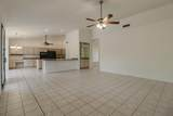 9301 Diamond Drive - Photo 15