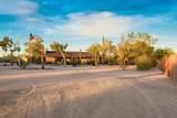 4224 Pinnacle Vista Drive - Photo 2