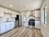 2802 Meadowbrook Avenue - Photo 10