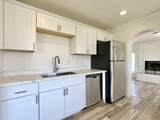 2802 Meadowbrook Avenue - Photo 9