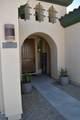 2027 Calle De Las Estrella - Photo 3
