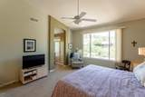 4848 Nighthawk Drive - Photo 13