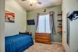 3945 Lexington Avenue - Photo 21