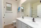 602 Chapawee Trail - Photo 25
