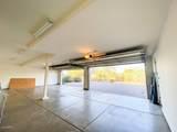 4138 Mcdonald Drive - Photo 48