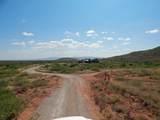 6673 Gleeson Road - Photo 36