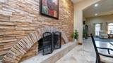 8317 Willetta Street - Photo 23