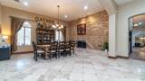 8317 Willetta Street - Photo 24