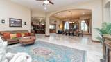 8317 Willetta Street - Photo 26