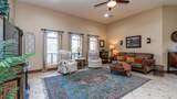8317 Willetta Street - Photo 27