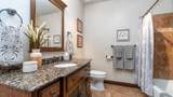8317 Willetta Street - Photo 28
