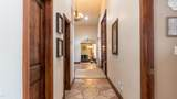 8317 Willetta Street - Photo 29