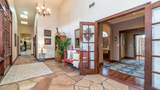 8317 Willetta Street - Photo 30