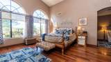 8317 Willetta Street - Photo 33