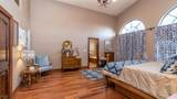 8317 Willetta Street - Photo 34