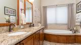 8317 Willetta Street - Photo 36