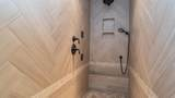 8317 Willetta Street - Photo 38