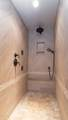 8317 Willetta Street - Photo 39