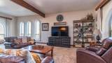 8317 Willetta Street - Photo 40