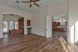7999 Windwood Lane - Photo 34