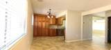1029 Elna Rae Street - Photo 2