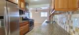 1029 Elna Rae Street - Photo 4