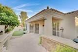 7979 Princess Drive - Photo 42