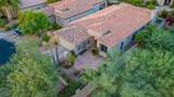 7979 Princess Drive - Photo 45
