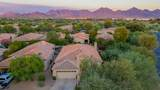 7979 Princess Drive - Photo 46
