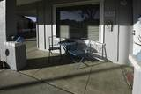 3622 Dahlia Drive - Photo 2