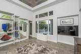 10163 Hualapai Drive - Photo 52