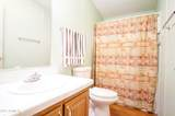 11372 Stagecoach Road - Photo 33