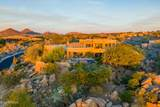 9818 Balancing Rock Road - Photo 87