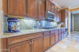 6832 Stony Quail Way - Photo 21